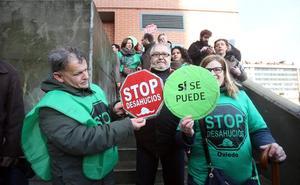 Más de 10.000 asturianos se podrían beneficiar de la anulación del IRPH, según UCE