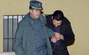 Un condenado por 24 agresiones sexuales logra el tercer grado en contra del criterio de la cárcel