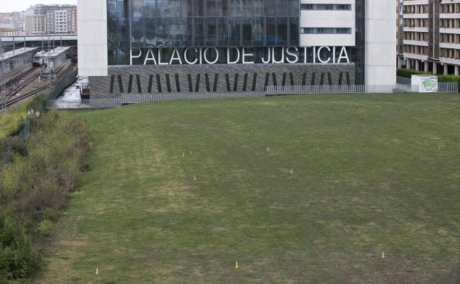La construcción de la nueva sede de la Policía Local arrancará en dos semanas