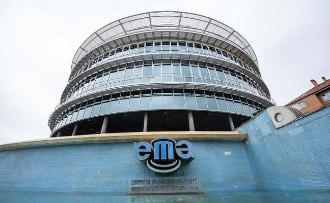La EMA aprueba una subida del 5% de sus tarifas e ingresará un millón de euros más en 2020