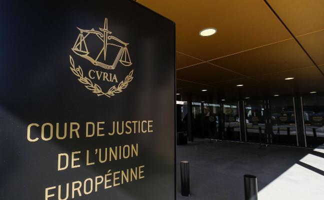 10.000 asturianos tienen créditos con las hipotecas que cuestionan la justicia europea