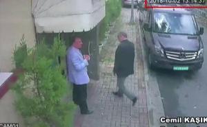 «Siempre he trabajado con cadáveres. Sé cortar muy bien», dijo el forense antes de asesinar a Khashoggi