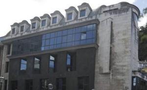 La Mancomunidad del Valle del Nalón continuará gestionando el Conservatorio langreano de forma provisional