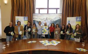 Asturias, Galicia, Cantabria y Euskadi programan obras teatrales de intercambio cultural