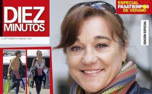 Las claves de la desaparición de Blanca Fernández Ochoa