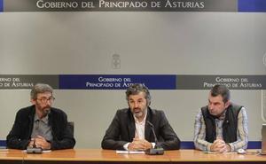 Ternera Asturiana y COPAE refuerzan sus acciones conjuntas para promocionar la doble certificación