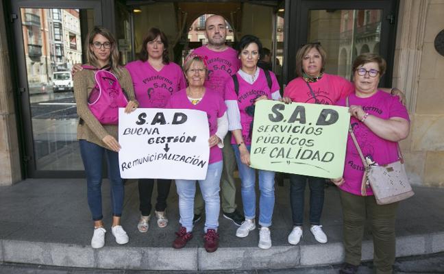 El Pleno rechaza excluir las corridas de toros de los usos de la plaza de El Bibio
