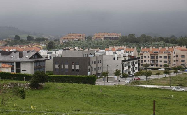 Llanes reforzará la plantilla de Urbanismo para agilizar las licencias