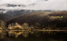 Lugares para escaparte por Asturias en otoño
