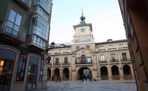 El Ayuntamiento de Oviedo ampliará la jornada a 44 educadoras