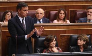 El PSOE ganaría las generales en Asturias con un 27,3 %, según el CIS