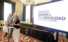 Gijón estudiará la creación de un área de bajas emisiones como 'Madrid Central'