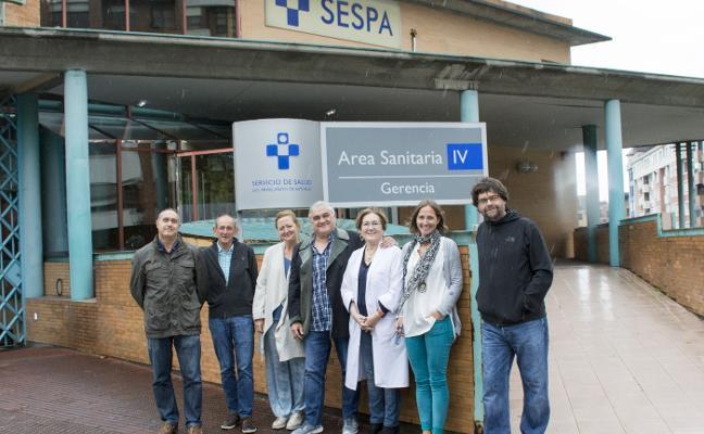 600 personas mueren al año en Asturias por el abuso de antibióticos