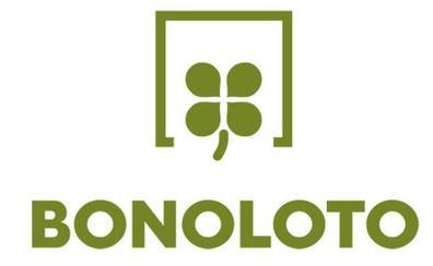 Bonoloto: sorteo del viernes 13 de septiembre