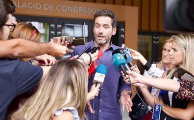 Borja Sémper a Álvarez de Toledo: «Algunas caminaban cómodamente sobre mullidas moquetas mientras nosotros nos jugábamos la vida»