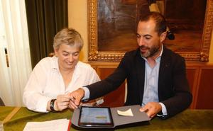 Gijón y Siero defienden que el área central mejore la vida de los asturianos