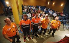 Vesuvius dejará menos de 20 empleados en Langreo para labores comerciales