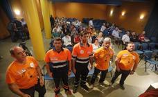 La plantilla de Vesuvius suma apoyos en las Cuencas