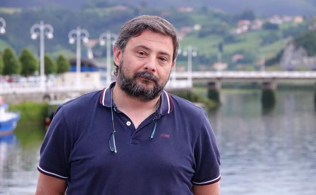 Pueblu pide la mediación de la FEMP en el conflicto de las terrazas riosellanas