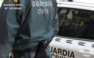 Matan a un hombre de un disparo en la cabeza en Alicante