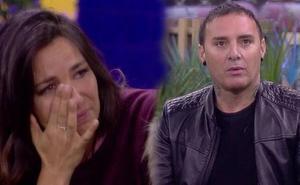 Irene Junquera, en Gran Hermano Vip: «Soy buena y vivo en los mundos de yuppie»