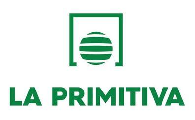 La Primitiva: sorteo del sábado 14 de septiembre