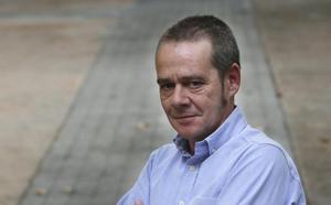 «Asturias tiene mucho que decir en movilidad autónoma»