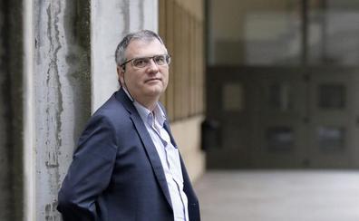 «Este rector es el primero que involucra a la EPI en la Universidad»