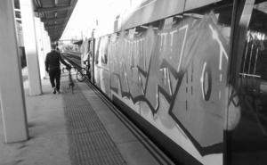 Los asturianos, ¿pasajeros de segunda?