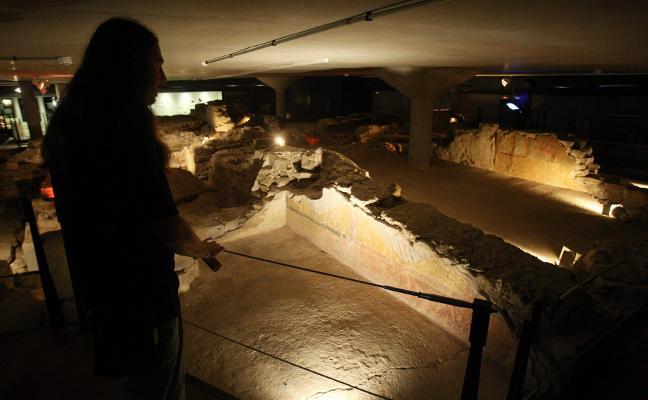 Cultura ingresará 73.000 euros menos si hace los museos gratuitos