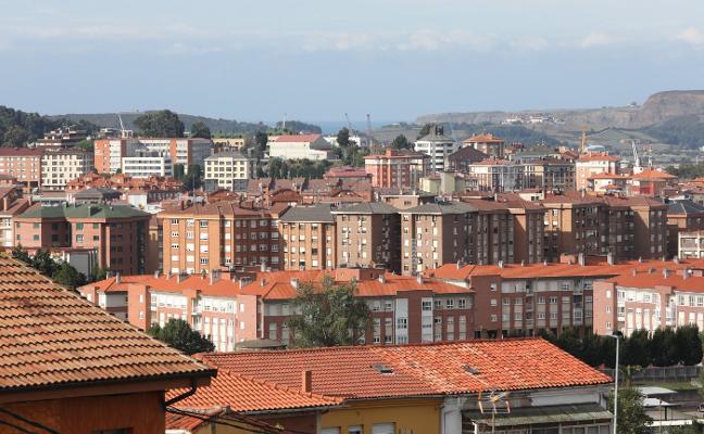El Ayuntamiento estima que los ingresos por IBI crecerán un 5% pese a la rebaja catastral