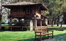 La evolución de la cocina en Asturias, objeto de exposición