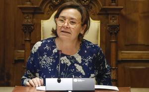A juicio por injuriar a Moriyón en redes sociales: «Estabas mejor en la fosa común de Ceares»