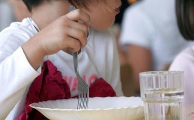 Muere un niño de 10 años en Francia que se intoxicó por una hamburguesa comprada en Lidl