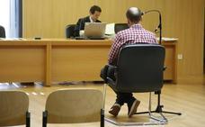 El acusado de insultar a la ex alcaldesa por Facebook reconoce los hechos y acepta pagar 1.580 euros