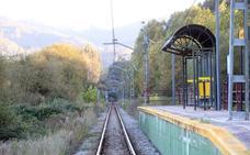 Ciudadanos pide a Fomento que concrete con licitaciones las mejoras de las cercanías en Asturias