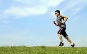 ¿Sabes por qué es peligroso hacer dieta y deporte a la vez?