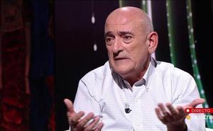 Fernando García, padre de Miriam, habla sobre el caso Alcàsser: «Algún día se sabrá todo»