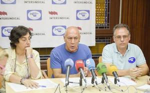 Suatea critica la alta interinidad del profesorado en Asturias y el «abuso» de las medias jornadas