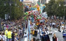 ¿Qué hacer este jueves en Asturias?