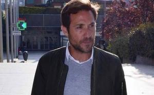 Antonio David Flores desvela los motivos de su ruptura con Rocío Carrasco