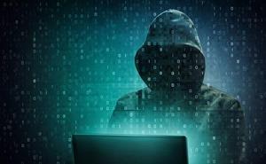 España es un país poco ciberseguro
