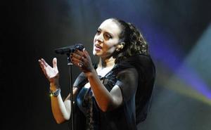 Mónica Naranjo confiesa los verdaderos motivos de su ruptura con Óscar Tarruella