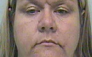 Reino Unido pone en libertad a una pederasta acusada de abusar de 64 niños