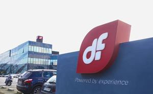 Trabajadores de Duro Felguera urgen un «socio industrial» que ofrezca solidez y liquidez