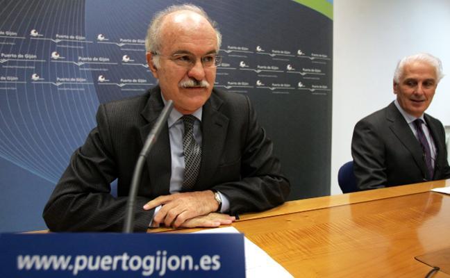 Rexach y Díaz Rato afrontan el juicio en el que les reclaman más de 135 millones