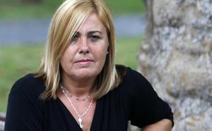 «A mi hija la llamaban 'mari pocha', autista y retrasada mental»