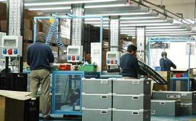 El absentismo laboral aumenta en la región con 25.000 ausencias al día