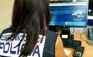 Un agente de viajes de Oviedo defrauda 27.000 euros con la tarjeta de crédito de una clienta