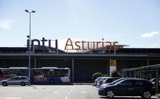 Intu ultima la venta del centro de Asturias a la firma alemana ECE